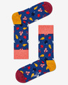 Happy Socks Fall Zokni