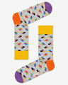 Happy Socks Brick Чорапи