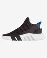 adidas Originals EQT Basketball ADV Superge