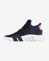 adidas Originals EQT Basketball ADV Спортни обувки