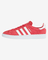 adidas Originals Campus Tenisice