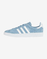 adidas Originals Campus Superge