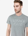 Versace Jeans Flash Tricou