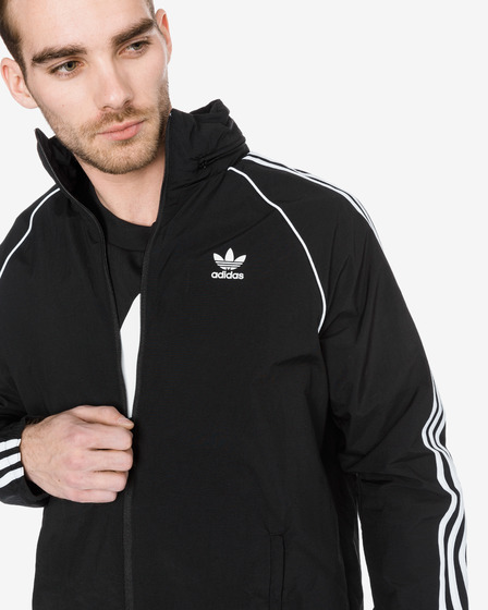adidas Originals SST Windbreaker Jachetă