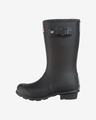 Hunter Gummistiefel Kinder