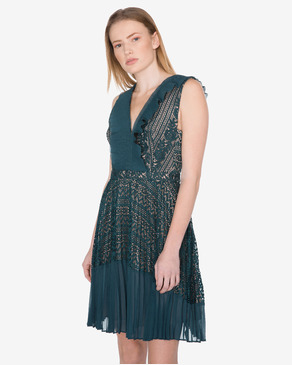 French Connection Orabelle Rochie