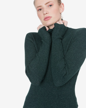 Vero Moda Cypress Sweater