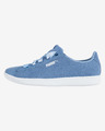 Puma Vikky Ribbon Superge