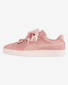 Puma Heart Pebble Superge