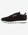 Reebok Classic Leather ULTK Teniși
