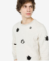 Scotch & Soda Felix the Cat Mikina