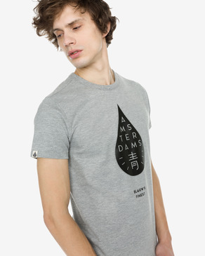 Scotch & Soda T-shirt