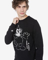 Scotch & Soda Felix the Cat Sweatshirt