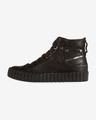 Diesel S-Exposure CMC Sneakers