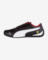 Puma Ferrari Drift Cat 7 Superge