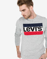 Levi's Pulover