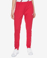 adidas Originals SST Trainingsbroek