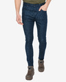 Scotch & Soda Dart Jeans