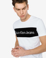Calvin Klein Treak Tricou