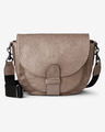 Bree Stockholm 29 Cross body bag