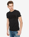 Calvin Klein Talley T-shirt