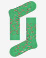 Happy Socks Holidays Zokni