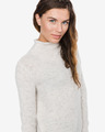 Calvin Klein Sandy Sweater
