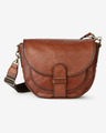 Bree Sandnes 2 Cross body bag