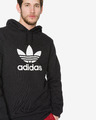 adidas Originals Trefoil Warm-Up Mikina