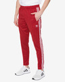 adidas Originals BB Track Trainingsbroek