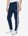 adidas Originals Adibreak Snap Spodnie dresowe