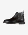 Marc O'Polo Ankle boots