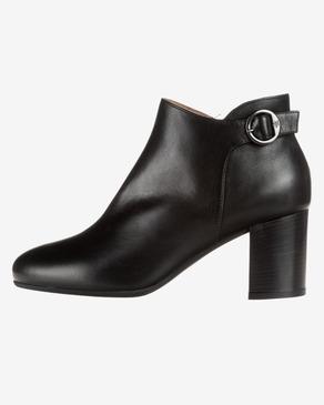 8244635de76 Replay - Arwen Kotníková obuv
