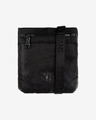 Trussardi Jeans Brooklin Cross body bag