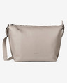Bree Toulouse 2 Cross body bag
