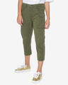 G-Star RAW Tendric 3D Trousers