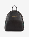 Trussardi Jeans Dahlia Backpack
