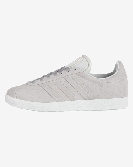 adidas Originals Gazelle Stitch and Turn Sportcipő