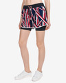 Tommy Hilfiger Athletic Shorts
