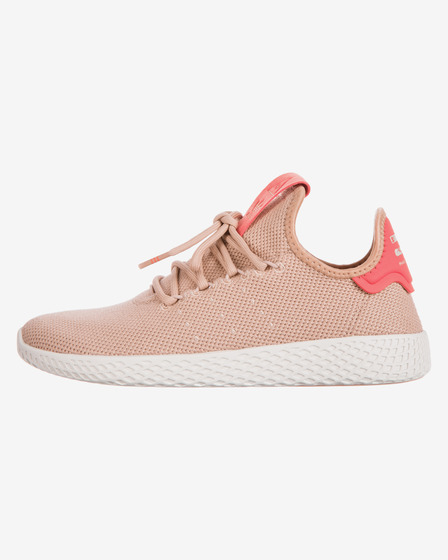 adidas Originals Pharrell Williams Hu Tenisówki