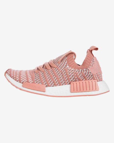 adidas Originals NMD_R1 STLT Superge