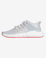adidas Originals EQT Support 93/17 Tennisschuhe