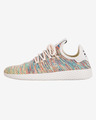 adidas Originals Pharrell Williams Hu Sneakers