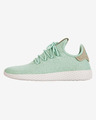 adidas Originals Pharrell Williams Hu Tenisice