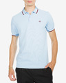 Fred Perry Polo triko