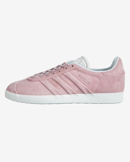 adidas Originals Gazelle Stitch and Turn Tenisówki