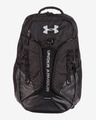 Under Armour Storm Contender Rucsac