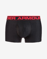 "Under Armour Original Series 3"" Boxerky"
