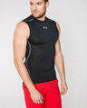 Under Armour Armour Compression Podkoszulek