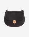 Coccinelle Violaine Cross body bag